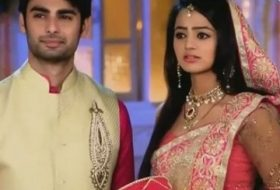 DESTINY MADE US FORTUNATE SWASAN