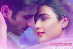 A Twinj love story of betrayal