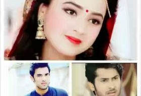 Raglak Unchain of my heart