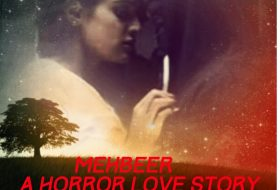 Mehbeer: A Horror Love Story~Dream Villa The Haunted House
