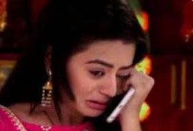 SWARAGINI FIXING BROKEN RELATION IS IT PURE OR IMPURE