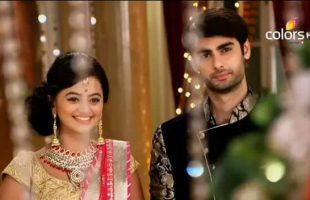 GRACEFUL LOVE STORY (EPISODE - 3) - Telly Updates