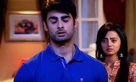 Swasan – She's Not For Me