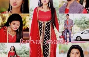 a new swasan ff on current track