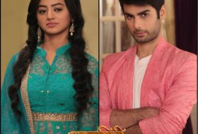 Always be with me: Swasan