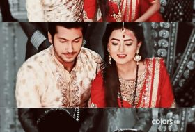 RagLak - Our Weird Relationship