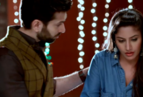 Ishqbaaz – The oberoi brothers