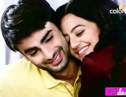 Destiny – Its All About Life ( SS on SwaSan/RagSan )
