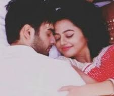 In love with my spouse (swasan os)