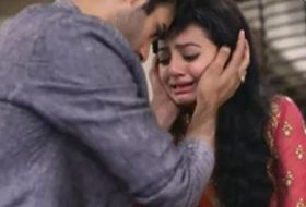 swasan: we are perfect for each other