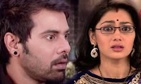 Abhigya You are my LOVE and DESTINY