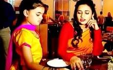 Yeh hai mohabbatein os ishra and pihu united