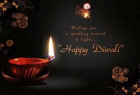 2016-10-28_58137f44cefb2_happy-diwali-wishes-2015