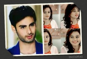 SwaSan! I Love You!!