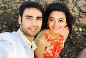 Swasan Patch up A DREAM