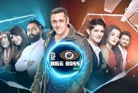 bigg-boss-season-10