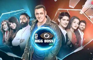 bigg-boss-season-10