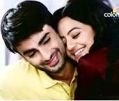 Swasan-an separatable couples/In love with my spouse (swasan os)
