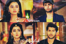 Swaragini The Soul Sisters