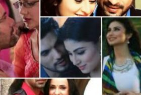 Ishra abhagya and naagin love story a fresh start