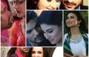 Ishra, Abhagya and Naagin love story season 2