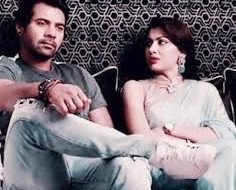 Kumkum Bhagya ff - Broken Marriage