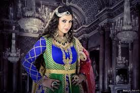 Razia Sultan….the story retold