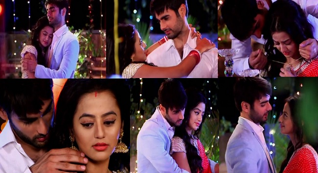 Swasan – Hatred Ends with love (Episode – 28) - Telly Updates
