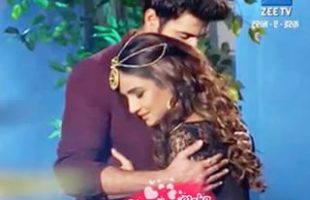 THE ENTICING LITTLE INCIDENT (TWINJ)