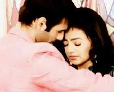 SWASAN: ONLY FOR YOU