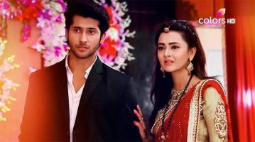 Raglak: Love After marriage (chapter 4) - Telly Updates
