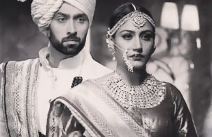 #Ishqbaaz #ShivIka #OS #Shivika's Marriage...
