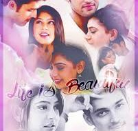 Manan : U and Me Make a Wonderful We