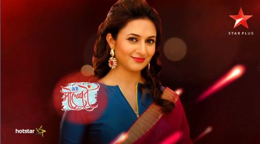 Yeh Hai Mohabbatein 27th January 2017 Written Episode Update - Telly