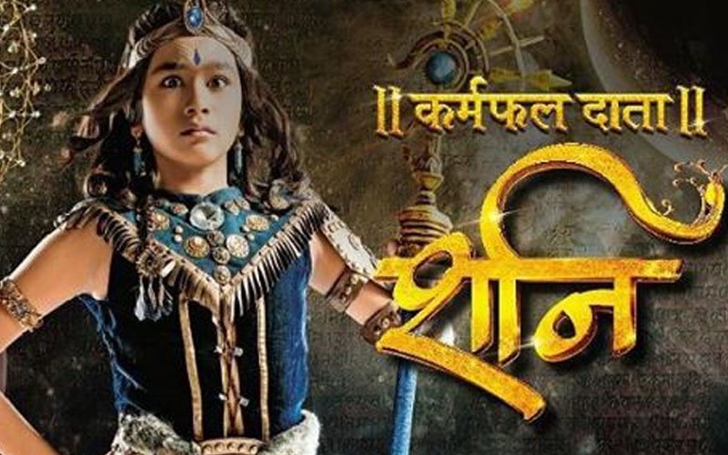 Shani Review: The next big mythology with stunning visuals and cast