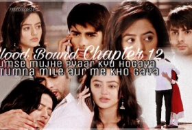 SwaSan FF Blood Bound