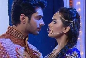 Raglak - Is everything really so perfect as it seems to be?