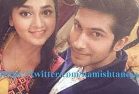 RAGLAK--- OUR LOVE STORY