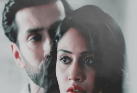 Devils love prologue A_Shivika_Os