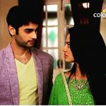 SWASAN - I'M UR LOVE/FRIEND/ENEMY