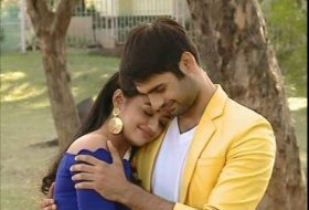 A SWASAN FF: MY ARROGANT SWEETHEART