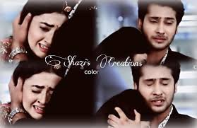 Raglak love after marriage