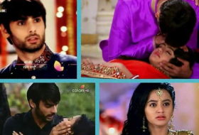 "SwaSan OS : "" Our Love Story """
