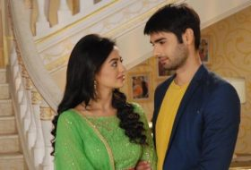 love between swasan by rabia