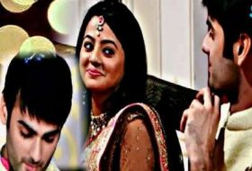 SwaSan!!! HIS MISTRESS