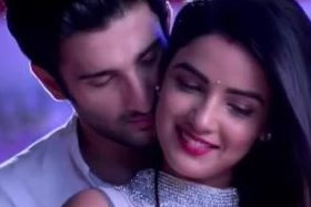 our fate: twinj os