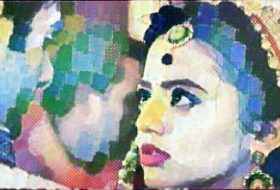 Swasan FF : I OWN You
