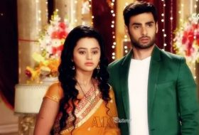 SWASAN(SS) - THE LOVE MELTED ME