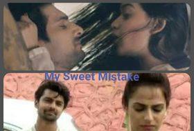 Manmarziyan - My Sweet Mistake