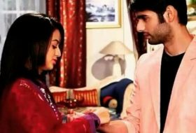 SWASAN-MY TRUE LIFE PARTNER